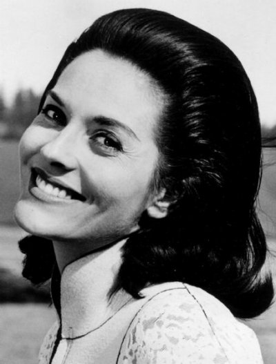 Lee Mariwether