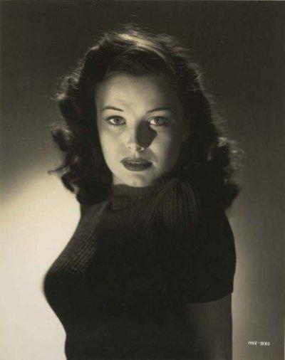 Lois Collier