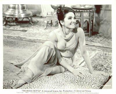 Kamala Devi