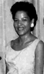 Maggie Hataway