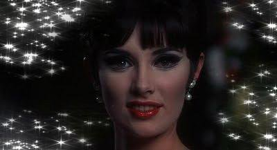 Beverly Adams