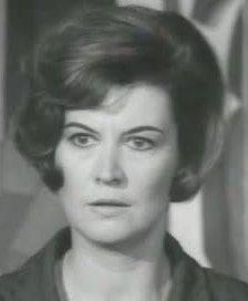 Véronique Silver