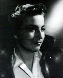 Jacqueline Audry