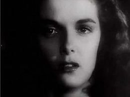 Barbara Steel v.s. Nichelle Nichols vs Jane Russell