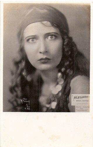 Édith Jéhanne