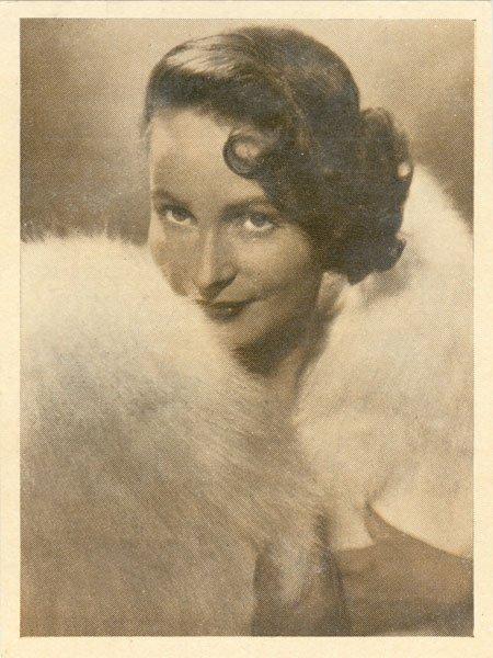 Hannelore Schroth
