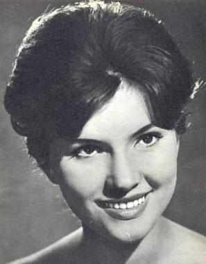 Ildiko Pécsi