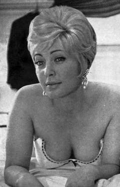Kveta Fialova
