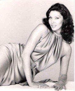 Gloria Paul
