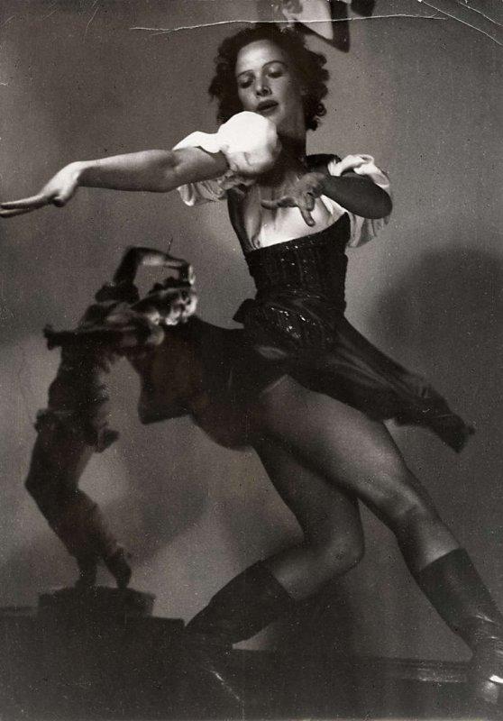 Ursula Deinert