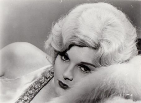 Carol Linley
