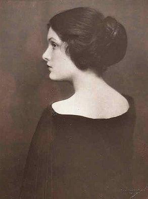 Katherine Perry