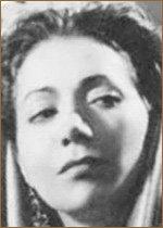 Mariemma Bardi