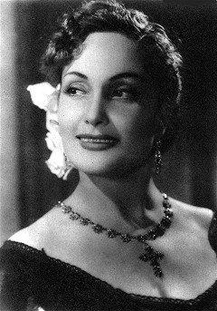 Antonita Colomé