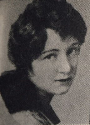 Betty Brice