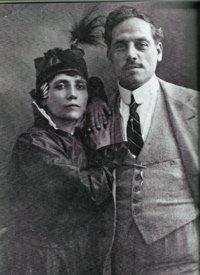 Elvira Notari