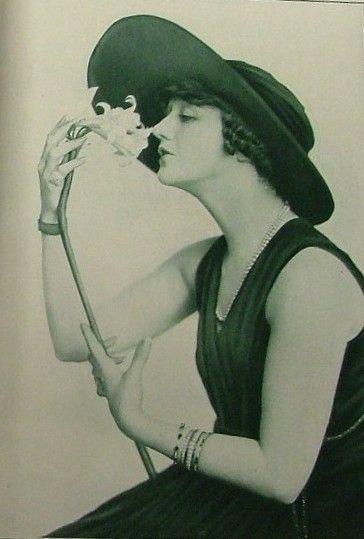 Kathleen Clifford