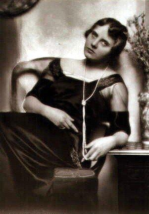 Ossie Aswalda