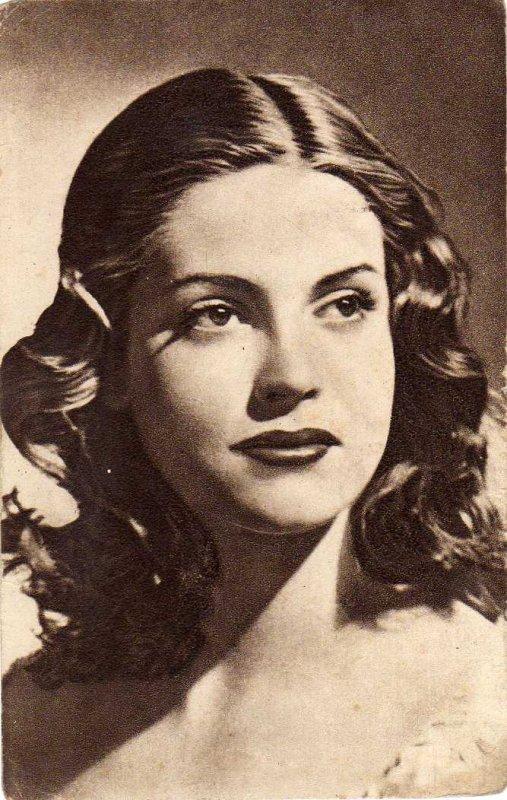 Isabel de Pomés