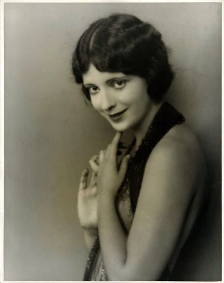 Kathleen Key