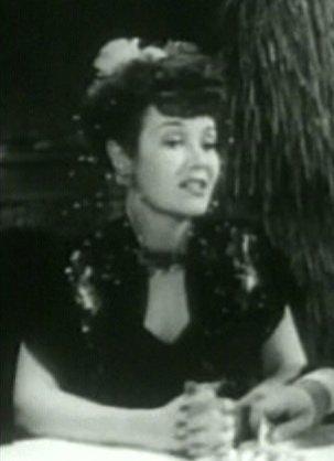 Gwen Kenyon