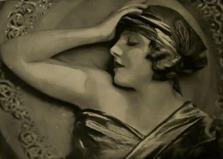 Thelma Percy