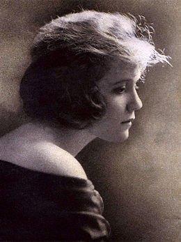 Virginia Kirtley