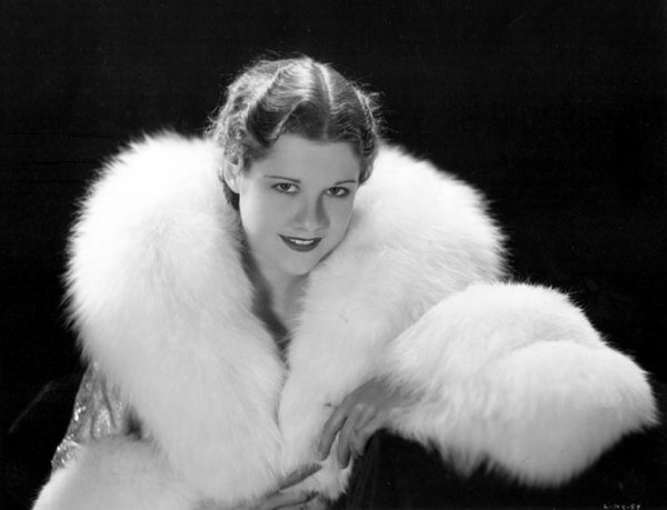 Dorothy Wilson