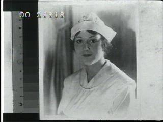 Katherine Van Buren