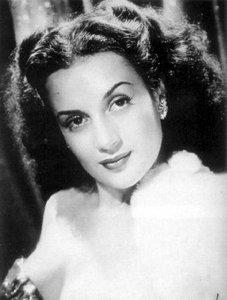 Maria Élena Marqués