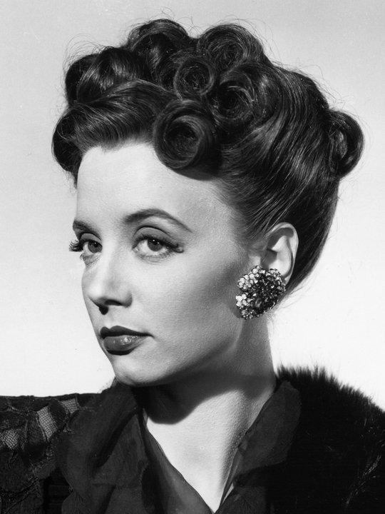 Renée Godfrey