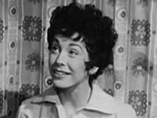 Catherine Lancaster