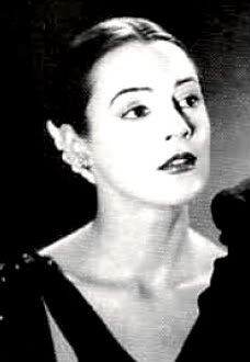 Luana Walters