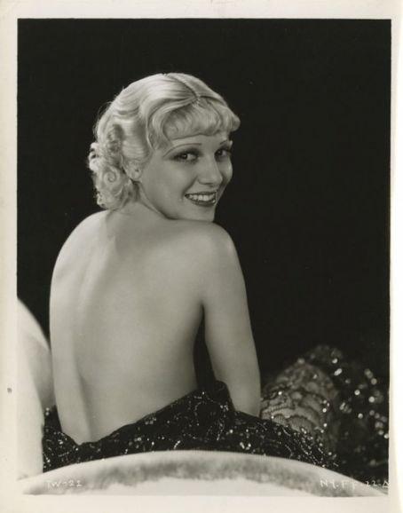 Thelma White
