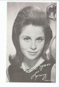 Lynn Loring