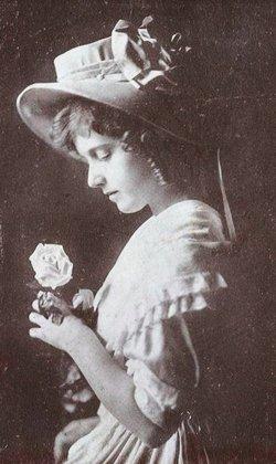 Leila McIntyre