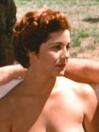 Dolores Carlos