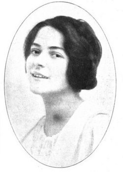 Iphigenie Castiglioni