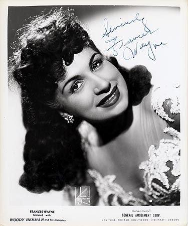 Frances E. Neal