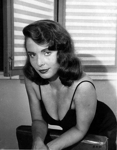 Rosemarie Stack