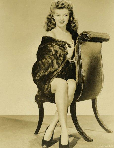 Rosemary LaPlanche