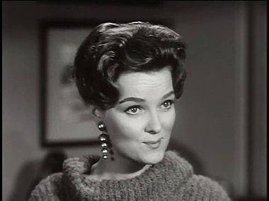 Betsy-Jones Moreland