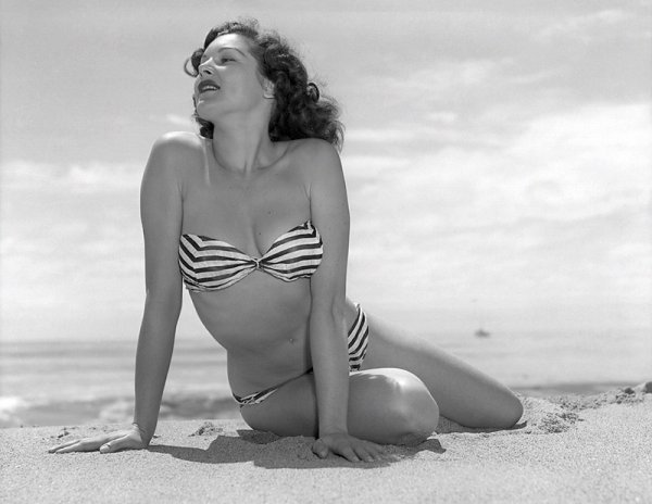 Joanna Arnold