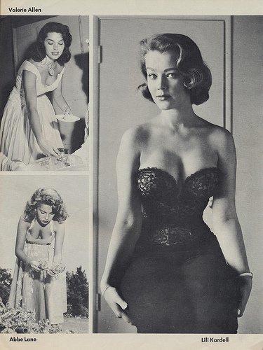 Lili Kardell