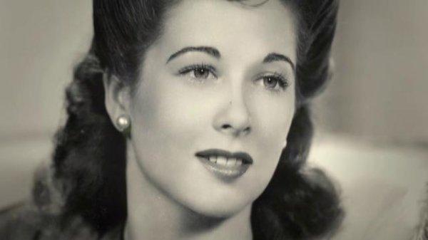 Margie Stewart