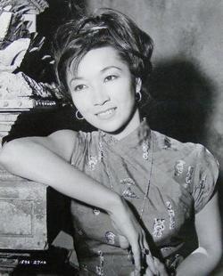 Reika Sato