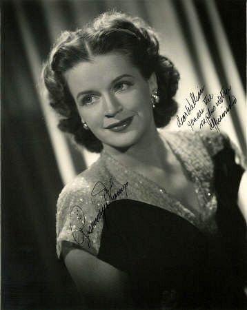 Rosemary De Camp