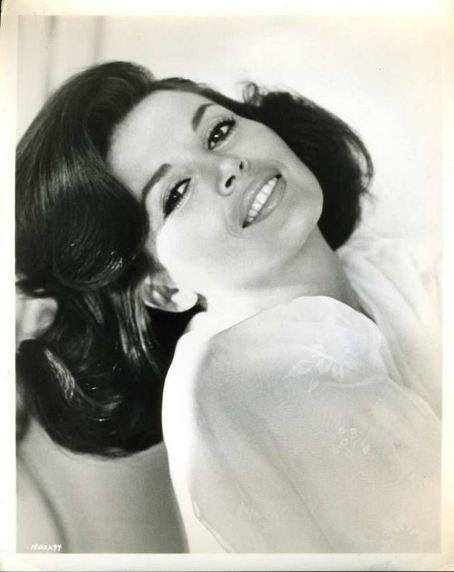 Sandra Gilles