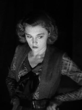 Ann Casson