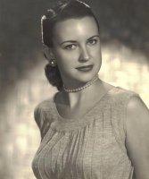 Joan Page